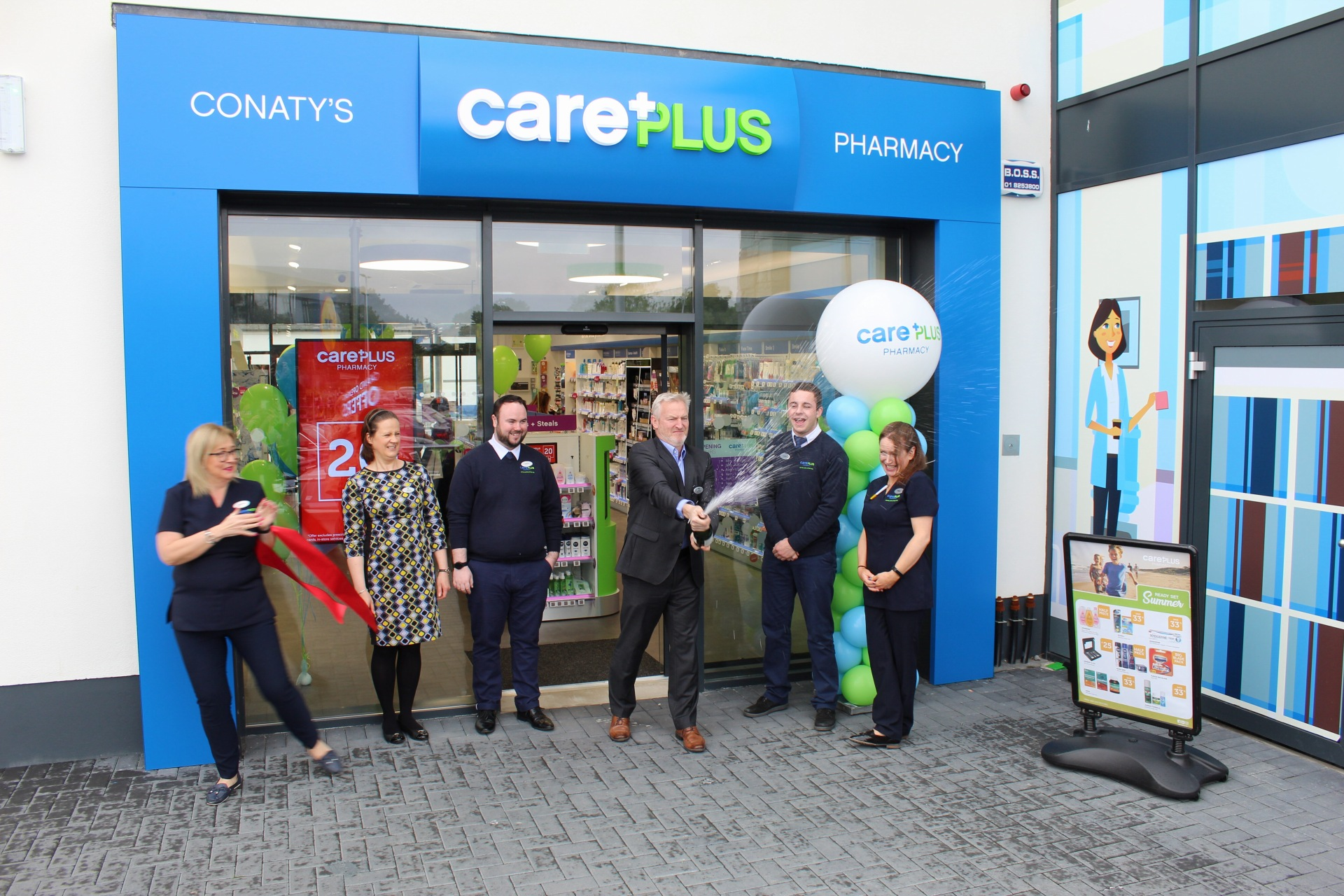 careplus pharmacy jobs, careplus pharmacy arklow, care plus pharmacy group head office, careplus pharmacy ballina, careplus pharmacy head office phone number,spooners careplus pharmacy, careplus carrigaline pharmacy kilcock, dunshaughlin houses for sale, dunshaughlin secondary school, dunshaughlin population, dunshaughlin castle	dunshaughlin map, dunshaughlin directions, dunshaughlin pubs, dunshaughlin food