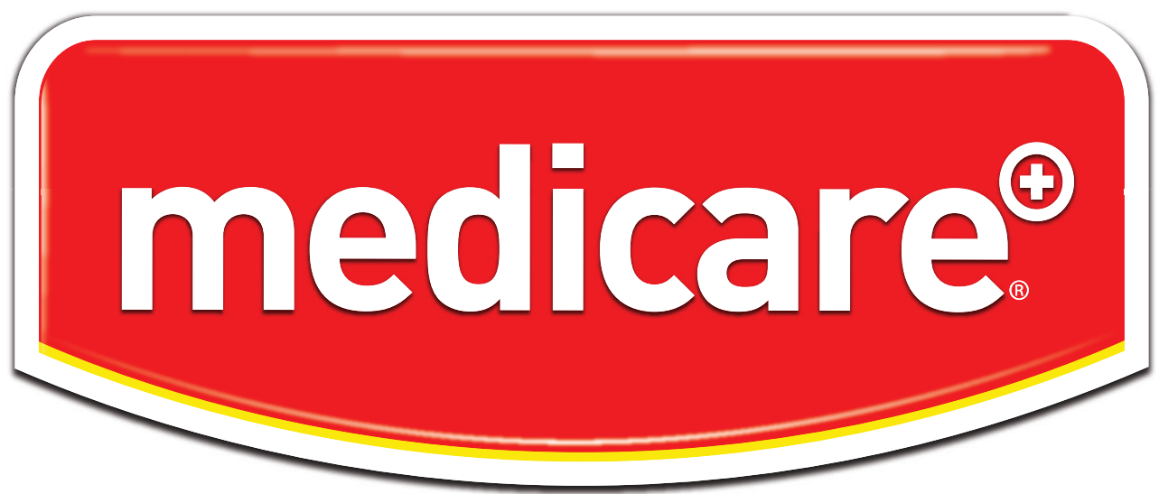 Medicare and Killian's CarePlus Pharmacy