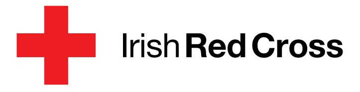 Irish Red Cross CarePlus Pharmacy