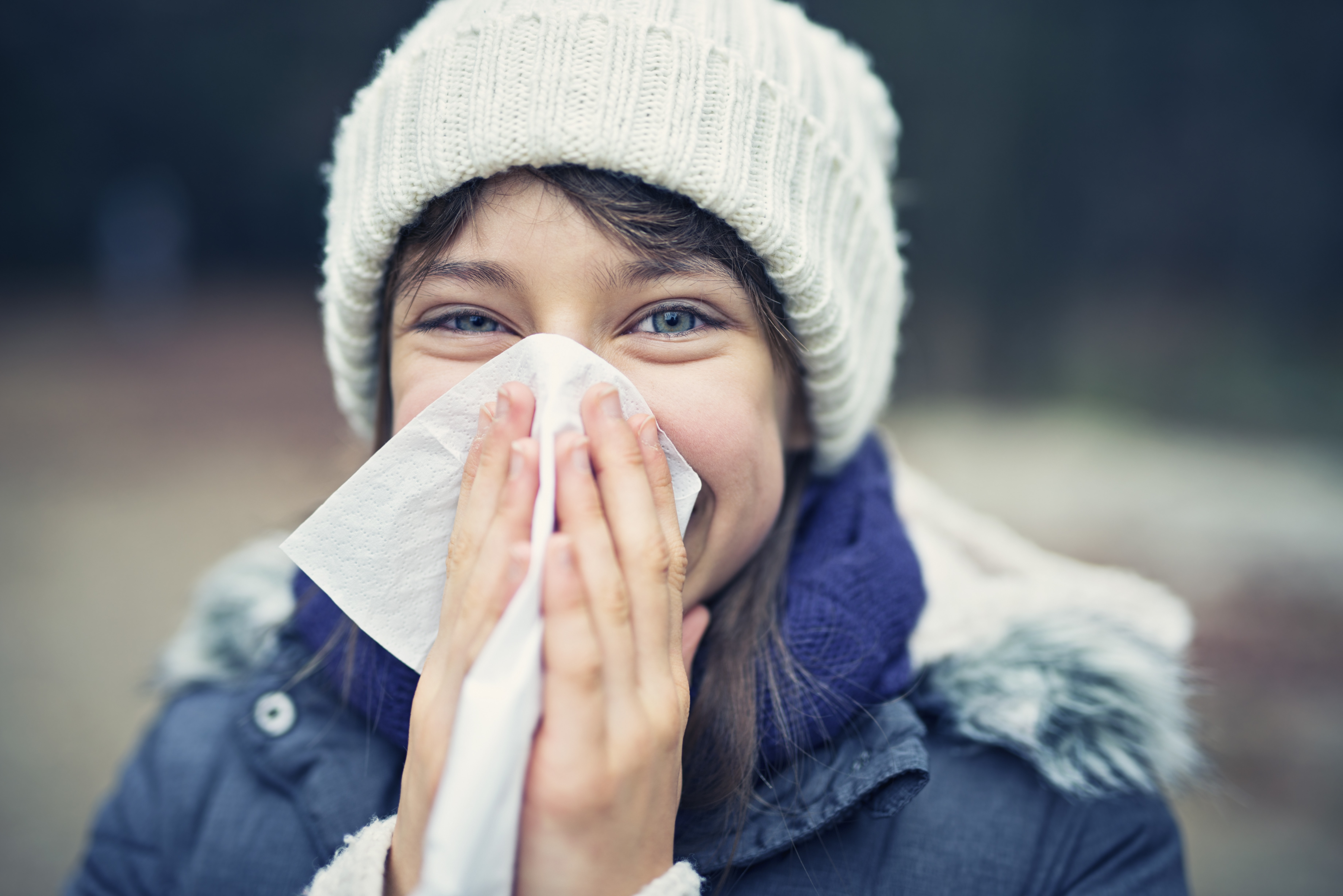 cold, flu, under the weawther, how long does a flu last, common cold, common cold symptoms, common cold treatment, common cold stages