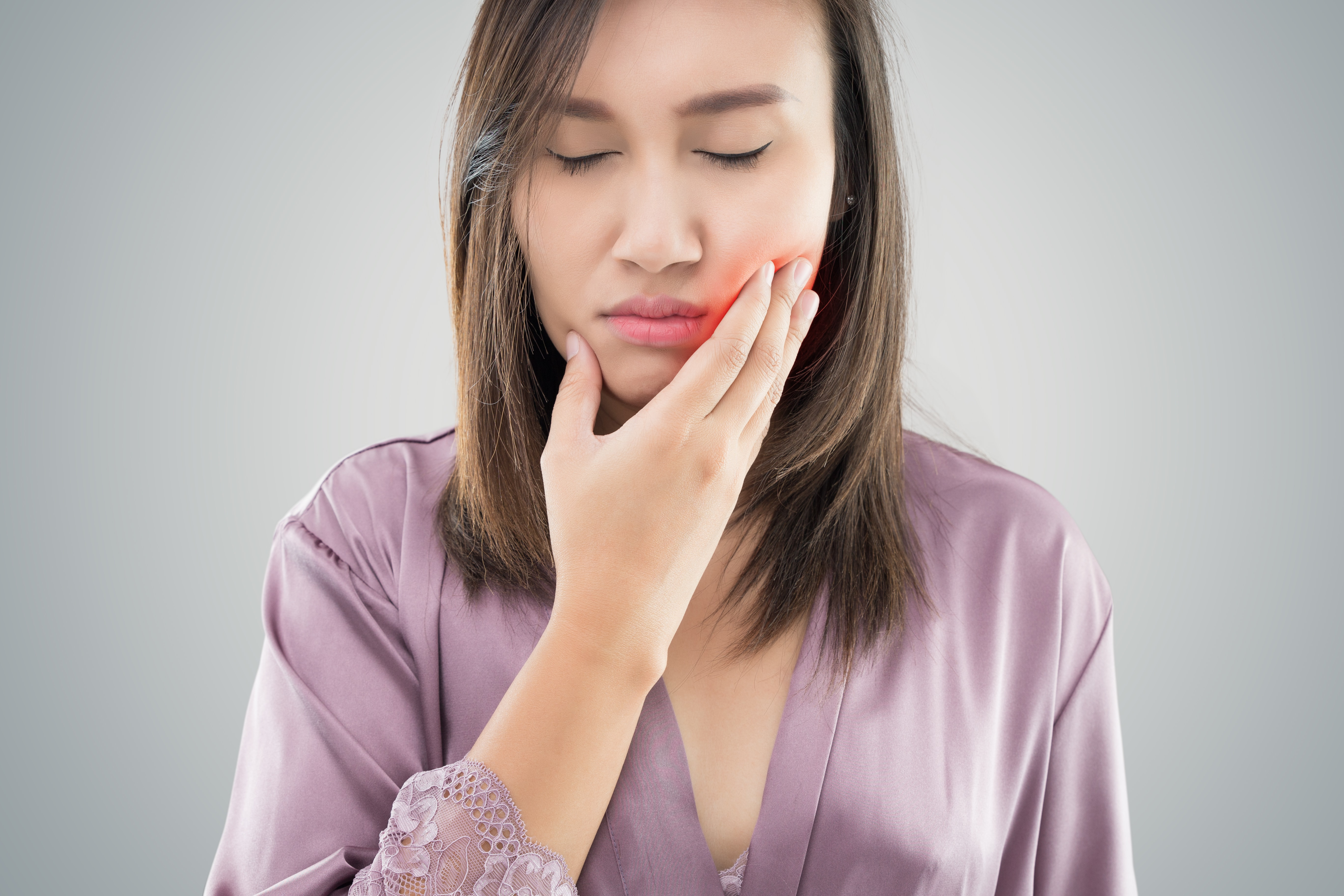 mouth ulcer home remedies, mouth ulcer, are mouth ulcers contagious, mouth ulcer treatment