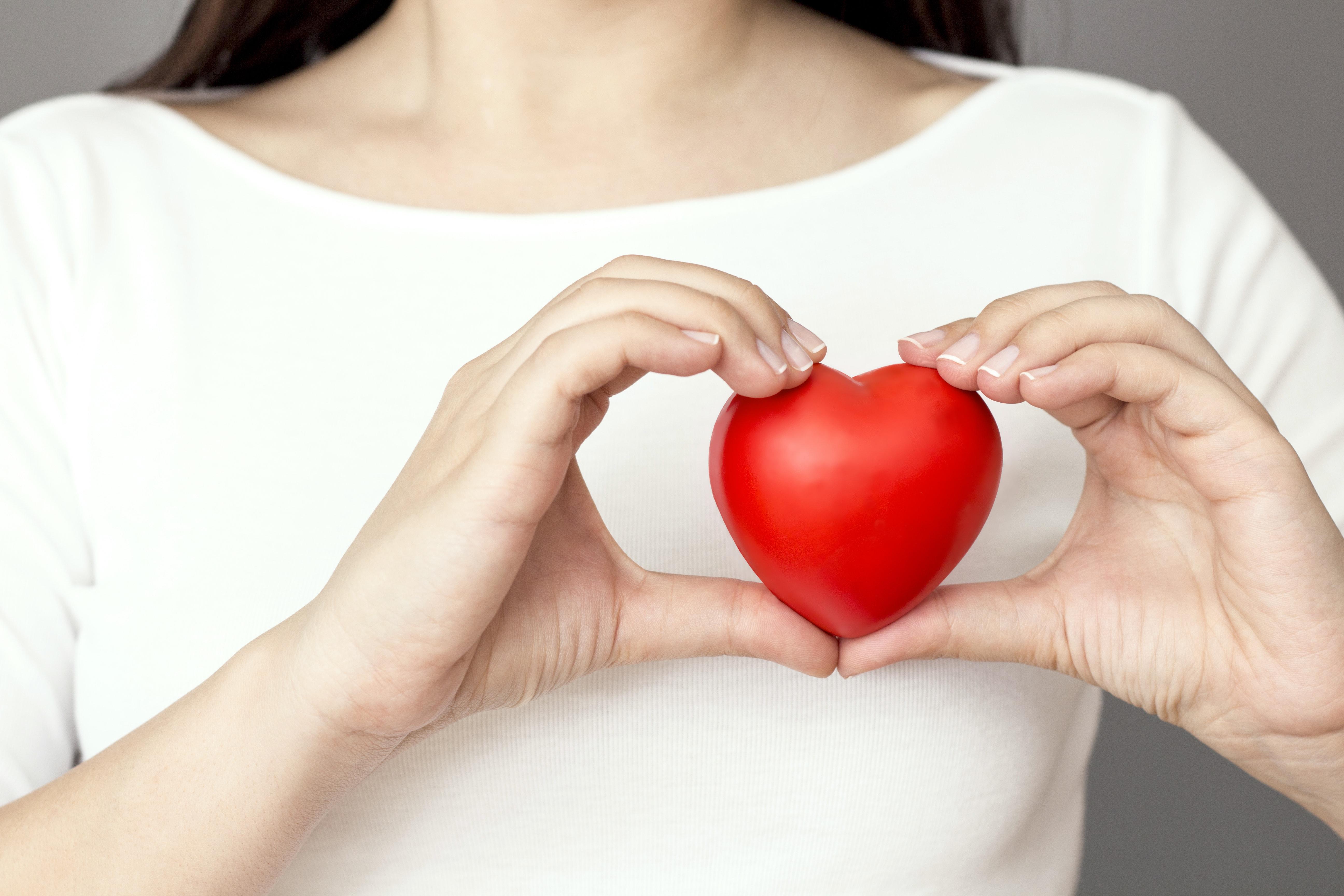 heart, heart month, heart disease, heart attack, stroke, arrhythmia, heart valve problems, cardiovascular disease