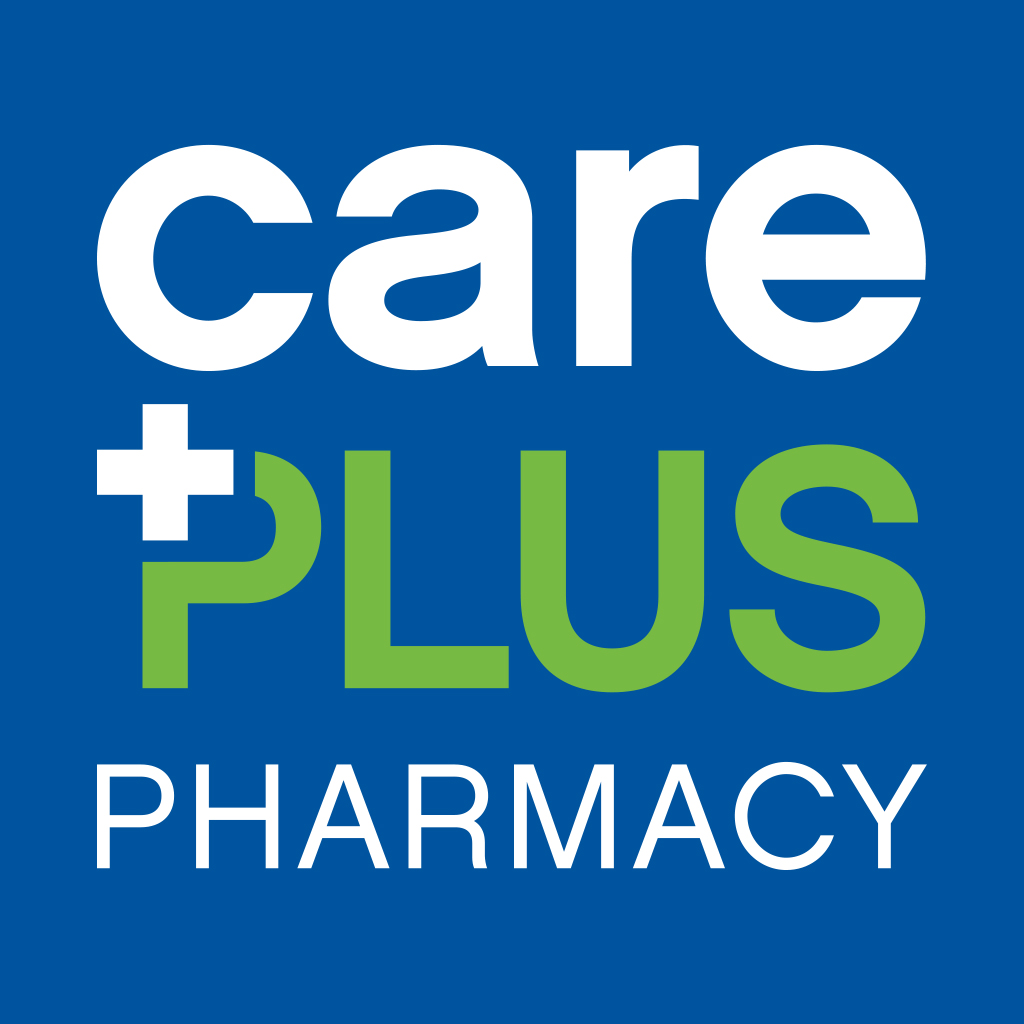 CarePlus Special Offers Discounts and Deals - CarePlus.ie