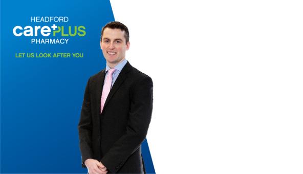 Headford CarePlus Pharmacy