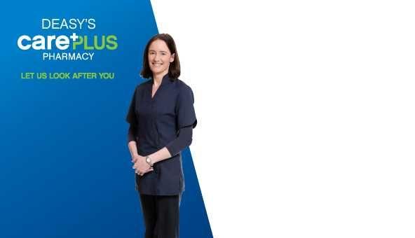 Deasy's CarePlus Pharmacy