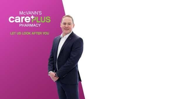 McVann's CarePlus Pharmacy